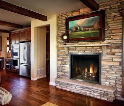 gas fireplace hearth mendota inserts s insert dealers mendota fireplace insert