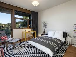 master bedroom area rugs awesome modern design with nice and furniture set rug placement