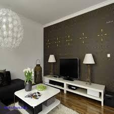 Amazing Wandgestaltung Mit Drei Farben 7 Wandgestaltung Ideen
