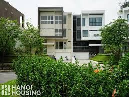 Modern Backyard Design Property Awesome Design Ideas