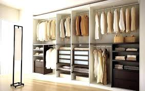 ikea closet storage wardrobe storage closet storage bedroom storage systems cozy wardrobe storage bedroom decor tips