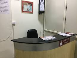 metro hospitals heart institute photos sector 12 delhi private hospitals