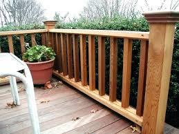 patio railing ideas rustic deck railing rustic porch railing ideas porch and garden great rustic porch patio railing
