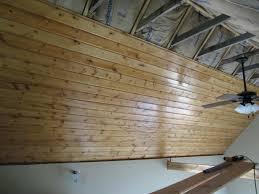garage drywall its garage drywall installation cost