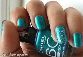 Notd Green With Envy