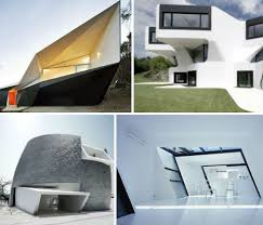 Future Home Designs