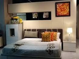gautier furniture prices. Goutier Gautier Furniture Prices R