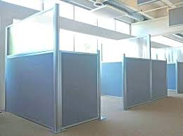 room dividers office. Office Room Dividers Partition Ideas Top Best Partitions  On Glass