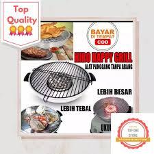 Cara memasak dengan besi cor. Cara Ayam Daging Dipanggang Dgn Happy Call Jadi Lembek Ayam Bakar Happy Call Praktis Resepkoki Co Cara Membuat Daging Panggang Pedas