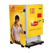 Lipton Coffee Vending Machine Price New Vending Machines Cafe Desire Machine Wholesaler From Hyderabad
