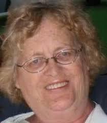 Eileen Pfeil Obituary - Winnipeg, MB | E.J. Coutu & Co. Funeral ...