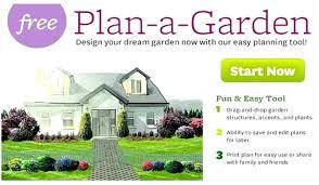 backyard design online. Design Backyard Online My Landscape  Images Create . E