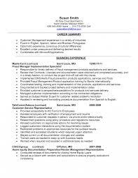Leasing Agent Resume Sample Apartment Example Job Free 1024x1325