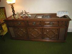 Magnavox stereo console - am fm radio phonograph 8 track stereo ...