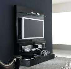 wall mounted tv cabinet exclusive ideas wall mount cabinet contemporary wall mounted wall mount cabinet wall