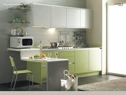 ... Large Size Of Kitchen Design:fabulous Ikea Kitchen Design Service  Kitchen Design Glamorous Ikea Kitchen ...