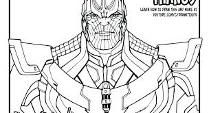 Avengers Coloring Pages To Print Avengers Coloring Pictures Avengers