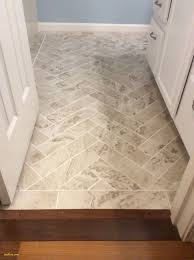 home depot kitchen floor tiles awesome home depot floor tile designs modern style house design ideas