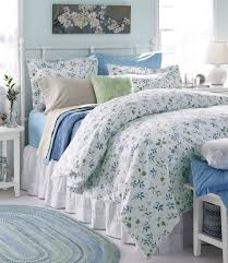 nursery beddings lands end duvet covers as well as ll bean blooming circles quilt in conjunction with ll bean sheet set also ll bean crib sheets plus
