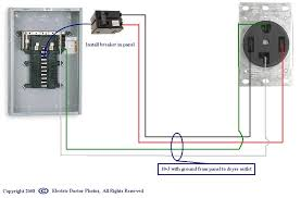 need 3prong 220 dryer plug wiring diagram dryer plug wiring diagram 4 prong Dryer Receptacle Wiring Diagram #34