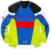 Wholesale <b>Downhill</b> Jerseys in Bulk from the Best <b>Downhill</b> Jerseys ...