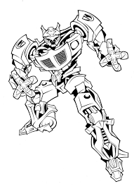 Small Picture Download Coloring Pages Transformer Coloring Pages Transformer