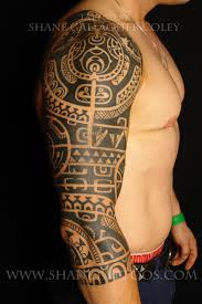 Maori Tattoo Gallery Dwayne The Rock Johnson Inspired Tattoo On