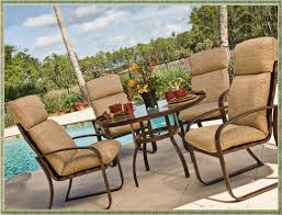 Ideas Replacement Cushions For Patio Furniture