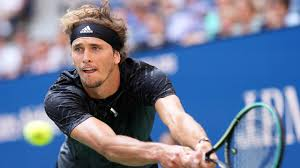Alexander Zverev rolls into 2021 US Open semifinals - Official Site of the  2021 US Open Tennis Championships - A USTA Event