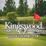 Kingswood Golf and Country Club - About | Facebook