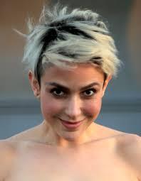 megan vigil hair stylist and make up artist los angeles