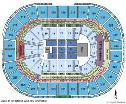 Td Garden Tickets And Td Garden Seating Chart Buy Td