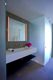 Bathroom Lighting Australia Modern Bathroom Lamps Modern Bathroom Lighting Ideas Classic