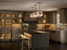 task lighting kitchen. Kichler Pendant Lighting Kitchen Fixtures Ceiling . Task