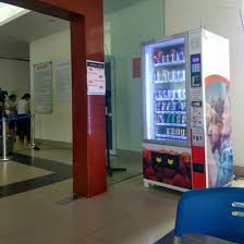 Online Vending Machine Classy China Classic Combo Vending Machine With Online Management System