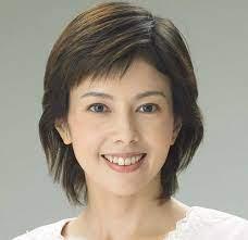 沢口 靖子 独身