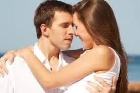 Hoe maak je een meid verliefd op je