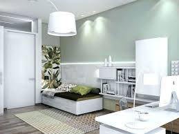 relaxing bedroom colors. Plain Colors Relaxing Bedroom Colors Color Ideas Home  Pastel Paint For Bedrooms   And Relaxing Bedroom Colors
