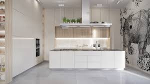Cement Floors In Kitchen Kitchensjust Interior Ideas Just Interior Design Ideas