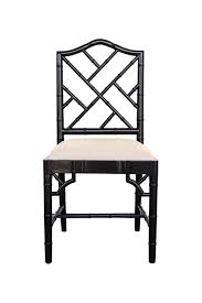 chippendale side chair. Home / Kitchen/Dining Dining Chairs Chippendale Side Chair H