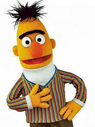 muppet characters. Unique Characters Character Images With A Blank Background To Muppet Characters P