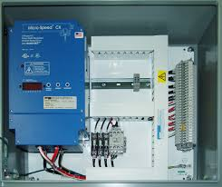asco 917 lighting contactor wiring diagram solidfonts lighting control panel wiring diagram nilza net