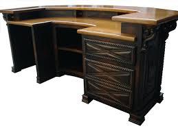 home bar furniture australia. Home Bar Table Contemporary Tables Design With Prepare Hot Specials Australia Furniture U