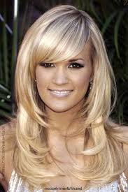 Top 25  best Long layered haircuts ideas on Pinterest   Long likewise 28 Layered Haircuts for Long Hair   crazyforus as well Top 25  best Long layered haircuts ideas on Pinterest   Long together with 40 Picture Perfect Hairstyles for Long Thin Hair likewise Top 25  best Long layered haircuts ideas on Pinterest   Long moreover Best 25  Medium long haircuts ideas on Pinterest   Long length additionally  together with 28 Layered Haircuts for Long Hair   crazyforus as well  besides Best 10  Long bob hairstyles ideas on Pinterest   Long bob  Medium furthermore 15 Seriously Gorgeous Hairstyles for Long Hair   Long haircuts. on pics of haircuts for long hair