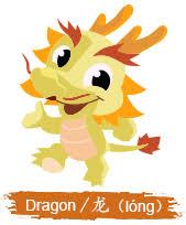 Year of the <b>Dragon</b>, 2000, 2012, 1964, 1976, 1988 <b>Chinese</b> Zodiac ...