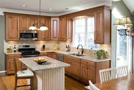 kitchen remodel ideas pictures small on a budget makeovers kitchen remodel ideas pictures small