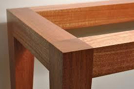 modern furniture making. exellent furniture contemporaryconsoletabledetailjpg with modern furniture making a