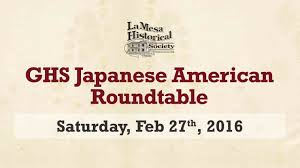 historical society ghs japanese american roundtable cross round table dining solid wood and tabletop cross round