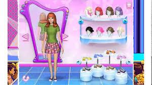 barbie horse adventures games free pc