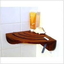 fancy teak bathtub caddy teak bathtub teak bath blissful bath teak tub tray teak wood bathtub
